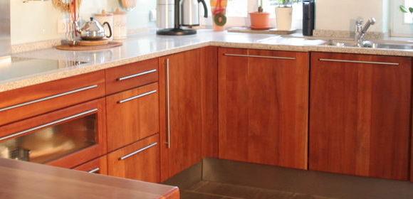 Massivholzküchen massivholzküchen tischlerei beckermann