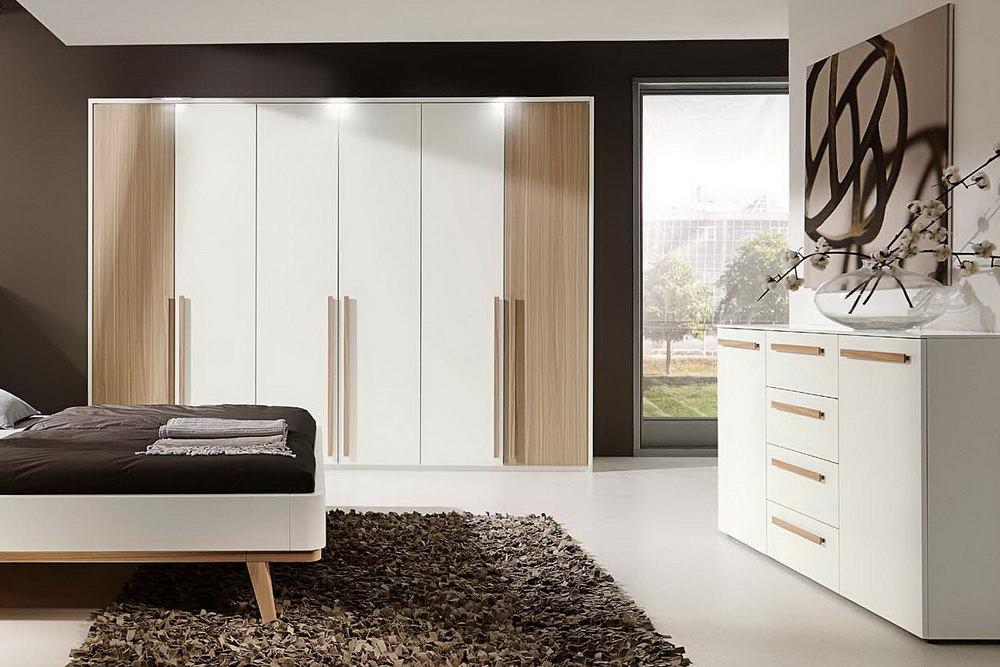 kleiderschranksysteme tischlerei beckermann. Black Bedroom Furniture Sets. Home Design Ideas