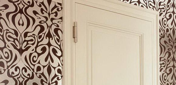 tueren tischlerei beckermann. Black Bedroom Furniture Sets. Home Design Ideas